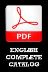 ENGLISHDOC